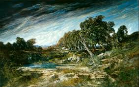 file gustave courbet the gust of wind google art project jpg