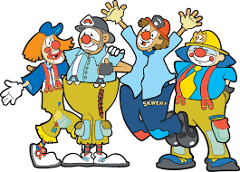 clowns pictures free download clip art free clip art on