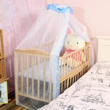 Jenny Lind Crib Mattress Size by Jenny Lind Crib Parts List Best Baby Crib Inspiration