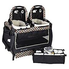 Playpen With Changing Table And Bassinet The 5 Best Baby Bassinets For Triplets Triplets Mum