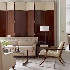 Affordable Mid Century Modern Sofa by Bedroom Modern Sofa Set Designs Cheap Designer Furniture