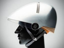 philippe starck design philippe starck designs bike helmet concept with giro pursuitist