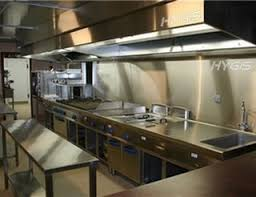 nettoyage hotte de cuisine professionnelle degraissage hotte professionnelle sur toulon frejus st tropez et