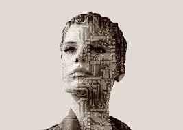 artificial intelligence understanding the hype u2013 towards data