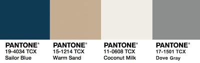 palette pantone pantone s 2018 classic color palette prime line packaging
