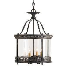 Indoor Lantern Pendant Light by Ceiling Lights Cool Lantern Style Pendant Light Small Lantern