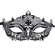 white masquerade masks for women masquerade masks