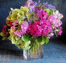 florist alexandria va summer in alexandria va foxglove flowers
