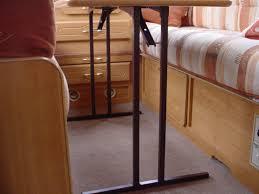 furniture folding table legs for inspiring table design ideas