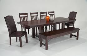 mesa collection dining room furniture bob u0027s discount furniture