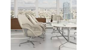 sw 1 lounge office u0026 conference chairs coalesse