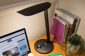 Overhead Desk Light The Best Led Desk Lamp Wirecutter Reviews A New York Times Company