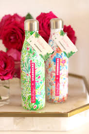lilly pulitzer starbucks a married adventure