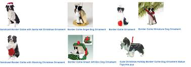 border collie dogbreed gifts border collies and