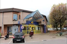 bureau de poste priest economie le bureau de la poste va être entièrement rénové