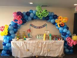 balloon arch standard arch 8 x10 all about balloons llc
