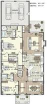 traditional 2 story house plans 2 storey house design pictures french country plans houses two