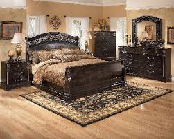 Ashley Furniture Bedroom Furniture Furniture Design Ideas - Ashley furniture bedroom sets prices