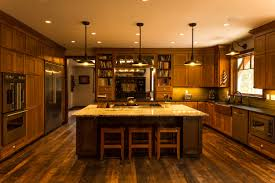 home design story friends story kitchen u2014 willowridge construction