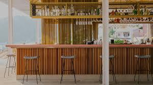 pazuzu u2013 all day beach bar u0026 restaurant u2013 a unique beach