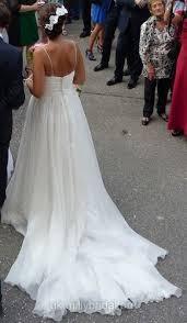 Cheap Wedding Dresses Cheap Wedding Dresses Online Discount Wedding Dress Uk Uk