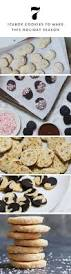 check out giant low fat spice cake mix cookies it u0027s so easy to