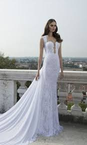 berta wedding dress berta wedding dresses for sale preowned wedding dresses