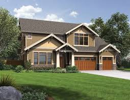 What Is A Rambler Style Home 148 Best House Floor Plans Images On Pinterest House Floor Plans