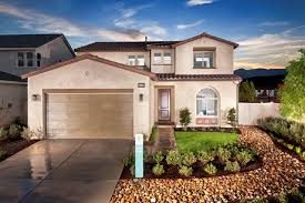 Pardee Homes Floor Plans Daybreak In Beaumont Ca New Homes U0026 Floor Plans By Pardee Homes
