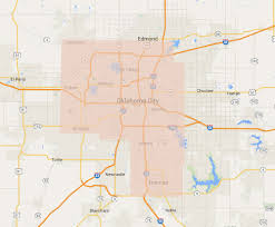 Zip Code Map Okc by Oklahoma City Florists Flowers In Oklahoma City Ok Morrison