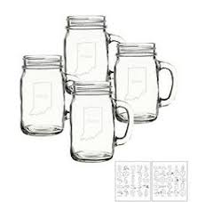 fashioned kitchen canisters pin by kreiger on fashioned