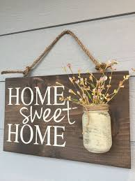 Crafts For Home Decoration Ideas Best 25 Sweet Home Ideas On Pinterest Diy House Decor Dining