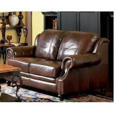 Classic Leather Sofa by 30 Best Leather Furniture Images On Pinterest Leather Furniture