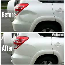 tustin lexus service appointment california dent paintless dent repair 36 photos u0026 52 reviews