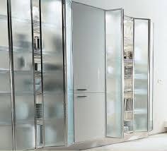 Framless Glass Doors by Interior Frameless Glass Doors Sliding Door Sizes Bathroom Door