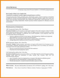 Executive Administrative Assistant Resume Sample by 13 It Assistant Resume Sample Ledger Paper