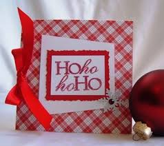 117 best christmas cards images on pinterest homemade christmas