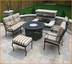 Fire Pit Chairs Lowes - enhancing your outdoor relaxation with aluminum patio furniture