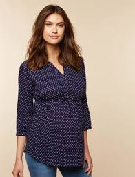 maternity tops maternity shirts blouses destination maternity