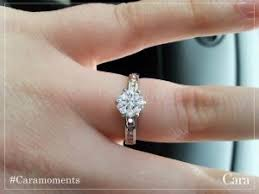 engagement rings 3000 buying a 2500 3000 engagement ring advice needed pricescope