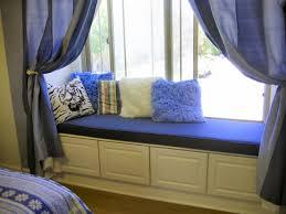bay window seat cushions bay window seat cushions covers 2 spotlats