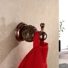 Red Rose Bathroom Accessories Roses Bathroom Accessories Education Photography Com