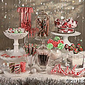 christmas candy buffet ideas save on christmas candy buffet ideas trading