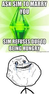 Sims Hehehehe Meme - 12 best sims humor images on pinterest funny sims sims humor and