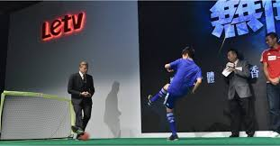 epl broadcast own goal how hong kong broadcasters lost epl broadcast deal