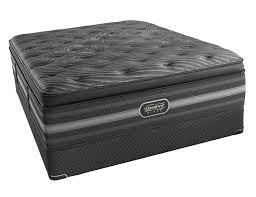 steinhafels beautysleep assorted queen mattress u0026 boxspring set