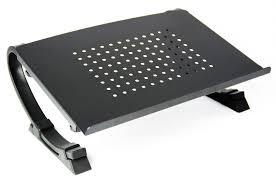 Laptop Desk Stand Stand V001n Laptop Desk Stand Vivous