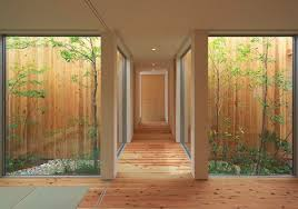japanese interior smart space solutions 14 innovative japanese home interiors urbanist