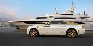 rolls royce wraith sport bbc autos rolls royce heavy on the gold