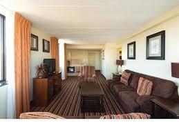 la quinta 2 bedroom suites la quinta 2 bedroom suites room image and wallper 2017